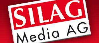 news_media