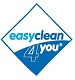 easy clean 4 you
