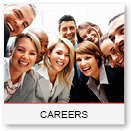 Silag_Homepage_Button_Careers_GB