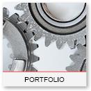 Silag_Homepage_Button_Portfolio_GB