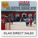 Silag_Homepage_Button_Sales_GB