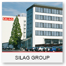 Silag_Homepage_Button_Startseite_GB