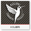 Silag_Kolibri