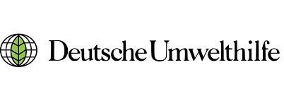 Deutsche_Umwelthilfe_Logo_ZWS