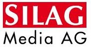 Silag Media