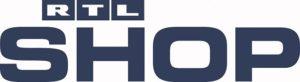 rtl-shop Logo I