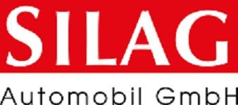 silag-Automobil GmbH